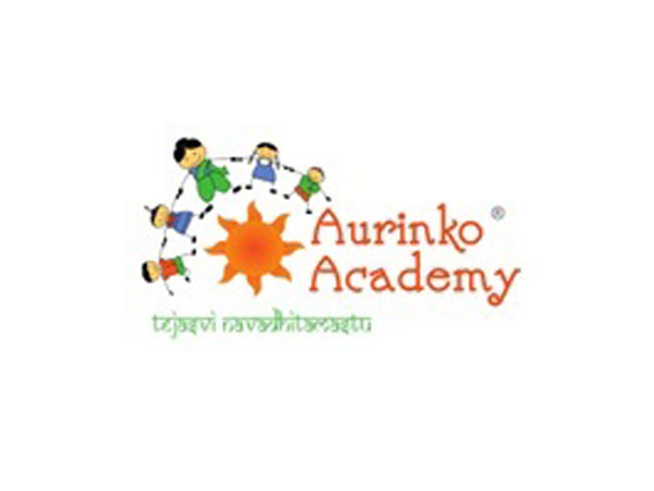 Aurinko Academy launches India's first career-focused junior college in Bengaluru - BW Businessworld