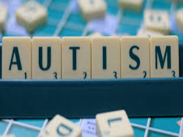 Gastrointestinal symptoms are twice as common in children with autism, but that antibiotics don't increase those symptoms in children with ASD any more than they do in children without ASD.