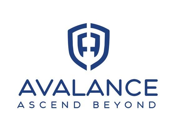 Avalance