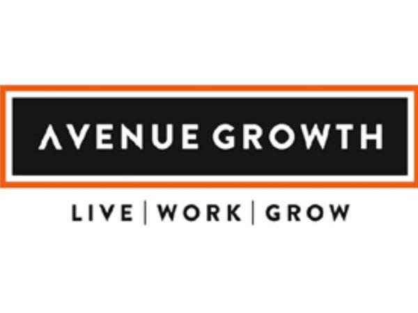 Avenue Growth