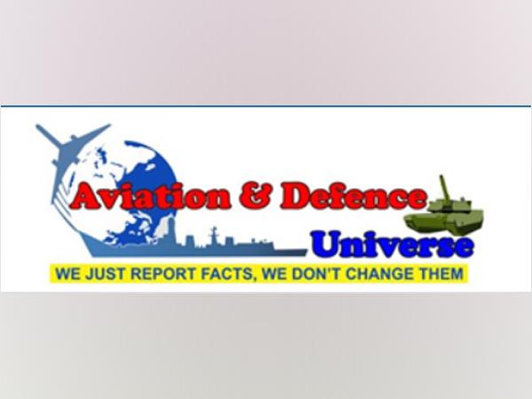 Aviation Defence Universe