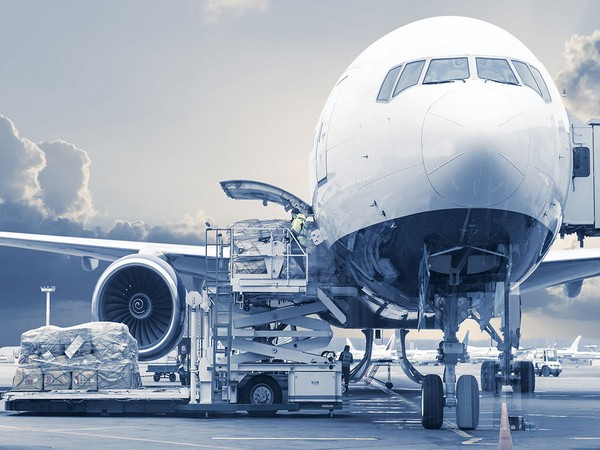 IATA and A4E want no compensation for passengers in the event of cancellations due to COVID-19