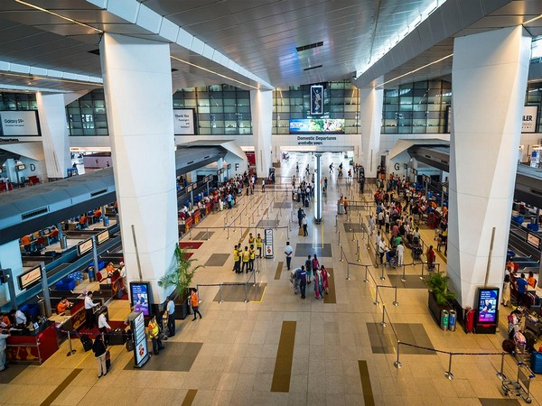 Debt servicing obligations of airports will double next fiscal onwards