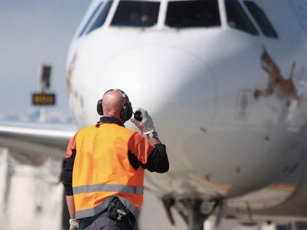 International demand recovery is virtually non-existent, says IATA's DG and CEO Alexandre de Juniac.