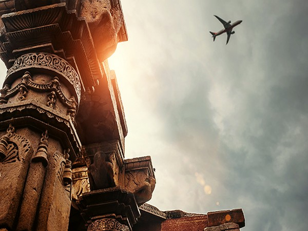 IATA says the frequency of air trips in developed economies will flatten out despite rising living standards