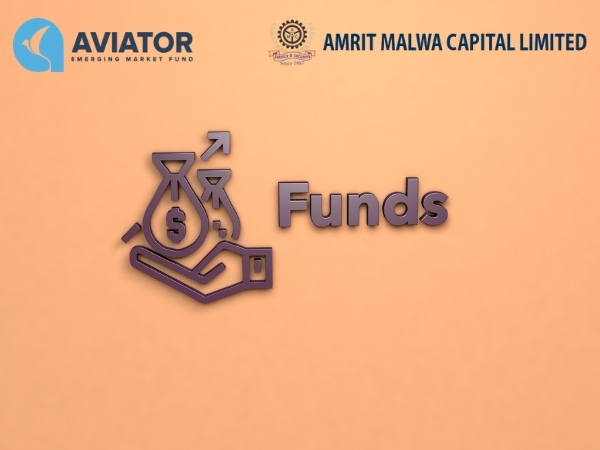 Aviator EMF Amrit Malwa
