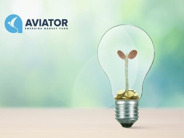 Aviator EMF NBFC