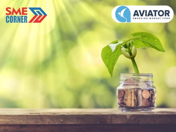 Aviator SME Corner