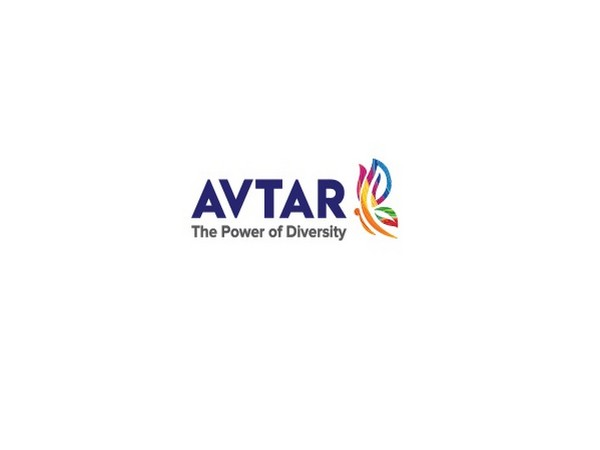 Avtar Group logo