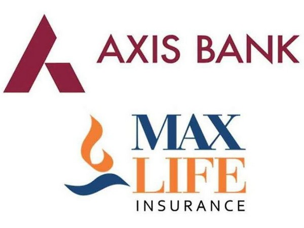 Axis Bank is India's third largest private sector bank with 4,415 domestic branches