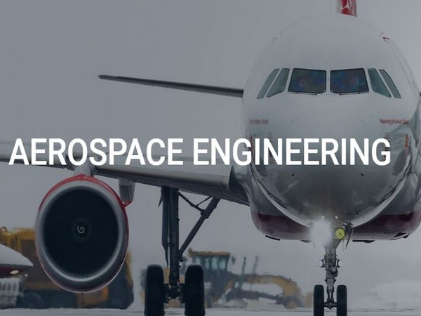 The company has 14 engineering centres worldwide including North America, Europe and Asia.
