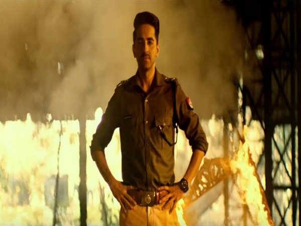 A still from the Article 15