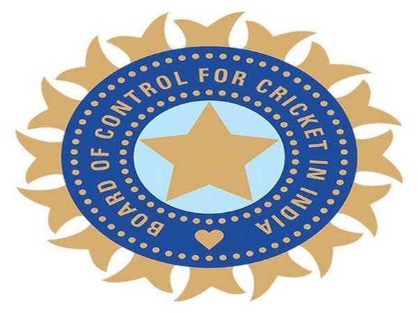 BCCI announces teams for U19 Challenger Trophy 2019