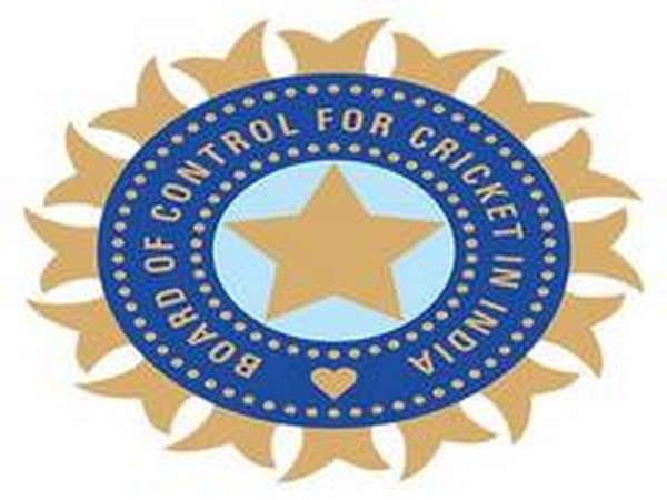 2020 aims to be no different and this edition will see a fourth team added to the tournament, said the BCCI.