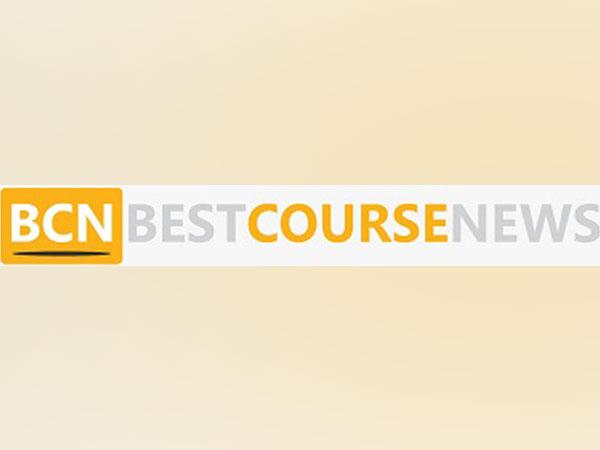BCN - Best Course News