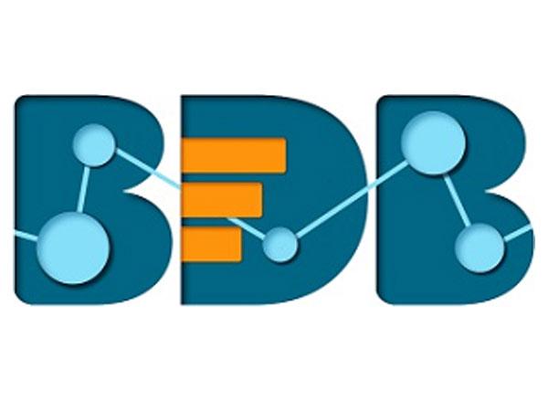 BizViz Technologies Pvt. Ltd.