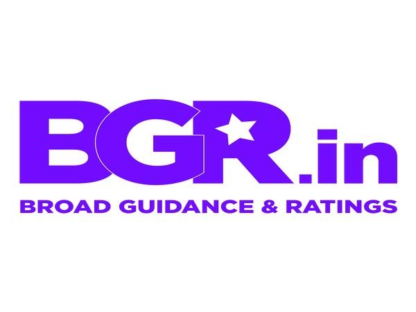 BGR.in