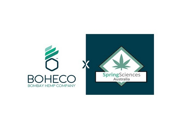 BOHECO - Bombay Hemp Company