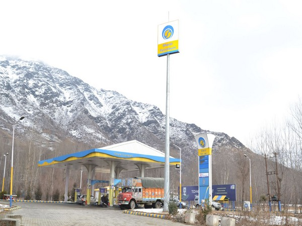 The sale of government's entire shareholding in BPCL will lead to reassessment of ratings.
