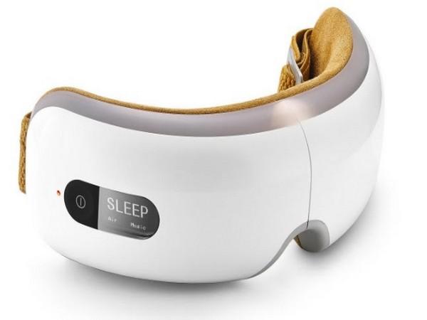 BREO - ISEE4 Eye Massager