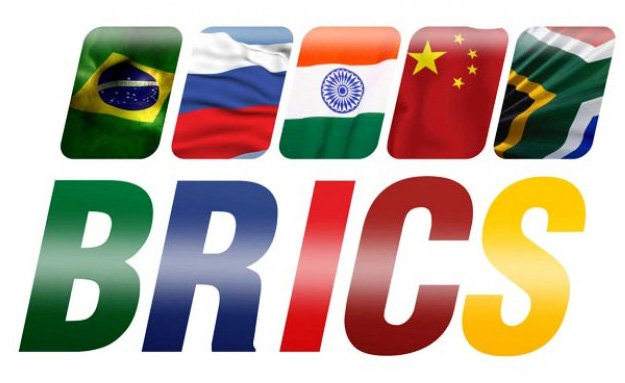 BRICS trade and investment promotion agencies will sign MoU to foster collaborations
