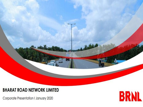 The transaction will help BRNL in reducing its debts.