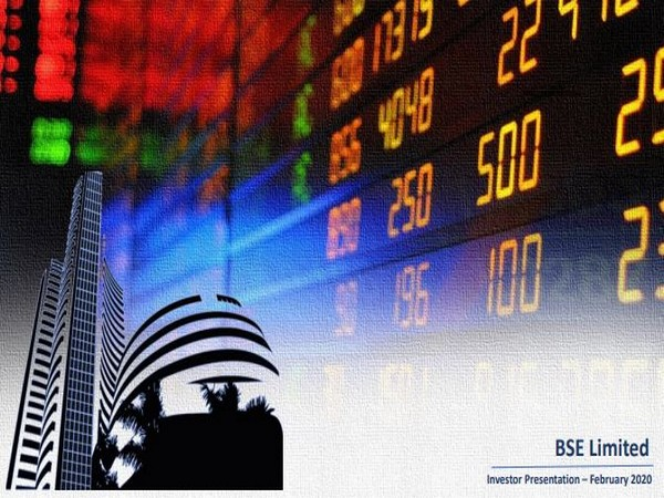 BSE is Asia's first and the world's fastest stock exchange with a speed of six microseconds