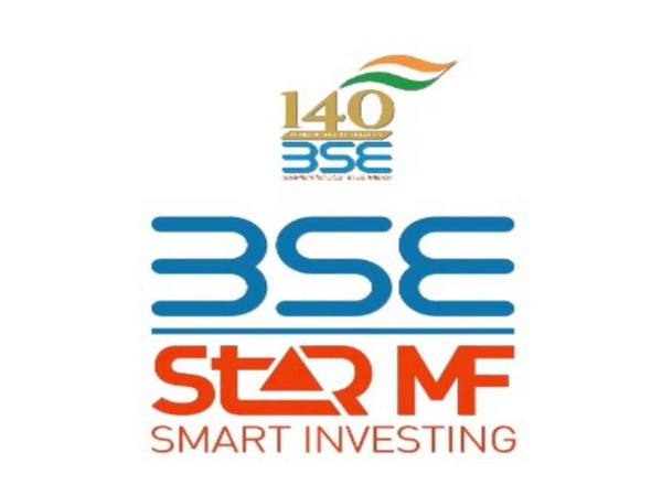 The initiative aims to facilitate cooperation between BSE StAR MF and rural markets