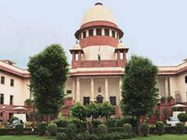 SC issues notice to Centre, Delhi Police on petition to ...