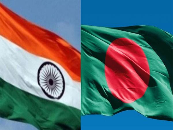 India/Bangladesh