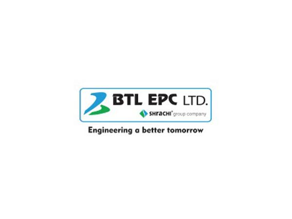 BTL EPC Ltd.