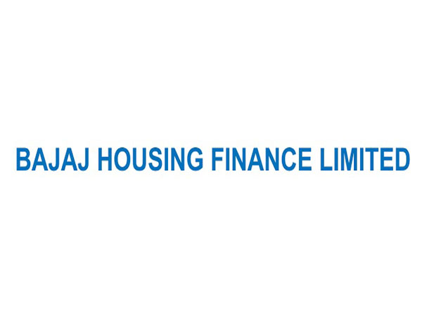 Bajaj Housing Finance Limited