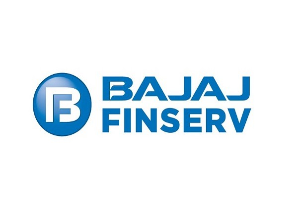 Bajaj Finserv logo