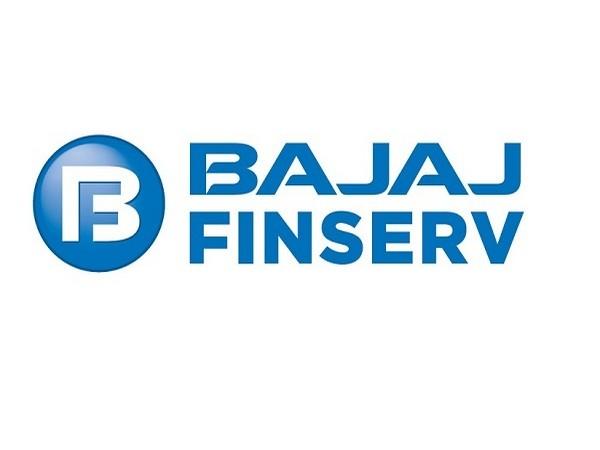 Finance Your Wedding With A Flexi Personal Loan From Bajaj Finserv