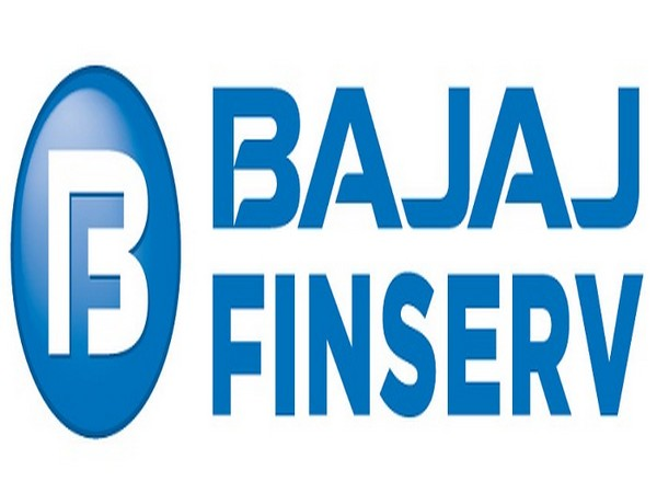 Bajaj Finance Ltd.