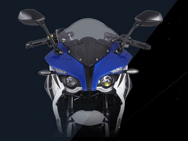 Bajaj Auto is the world's third largest manufacturer of motorcycles
