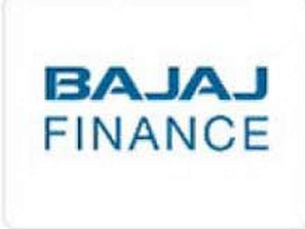 Bajaj Finance is the country's largest NBFC by market capitalisation