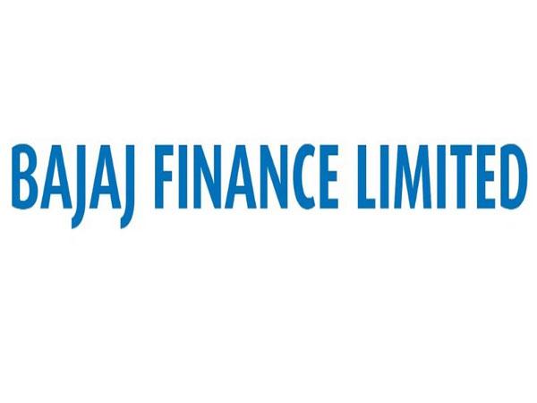 Bajaj_Finance_Limited_GZBCRpL.jpg