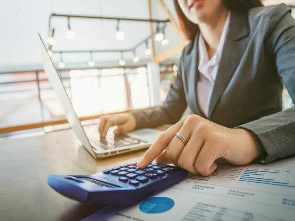 Bajaj Finance online Fixed Deposit offers interest rates up to 6.75 per cent