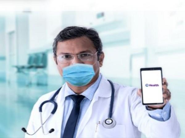The company has empanelled 112 hospital partners operating 200 hospitals.