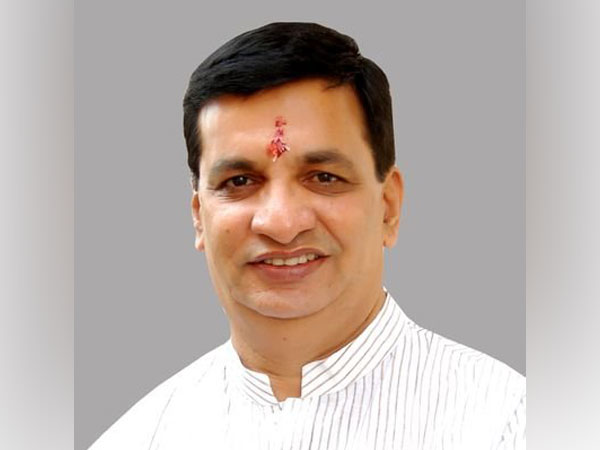 Maharashtra Congress president Balasaheb Thorat (File photo)