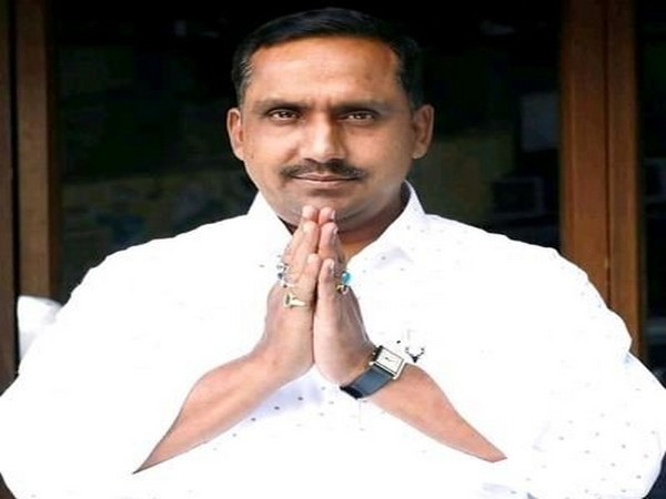 Cabinet Minister in the Jharkhand government, Banna Gupta. Photo/Twitter