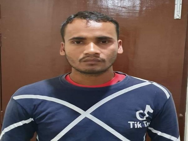 Barpeta police arrested a Jamaat-ul-Mujahideen Bangladesh (JMB) cadre Azhar Ali alias Azharuddin Ahmed on October 15