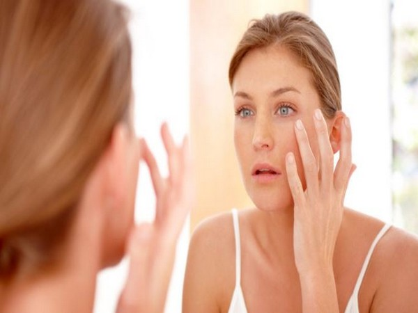 Youthful appearance of the entire face can be refined by refining the nose