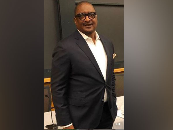 Beyonce's father Mathew Knowles, Picture courtesy: Instagram