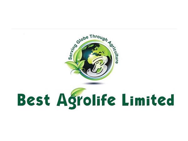 Best Agrolife Limited