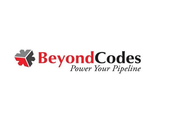 Beyond Codes