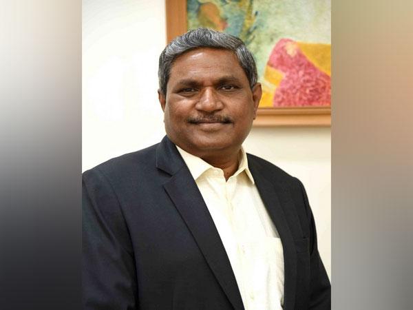 D. Rajkumar, CMD, BPCL