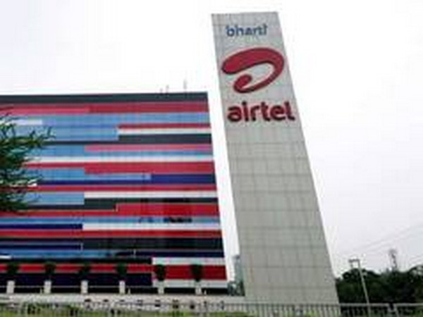 Telecom sector faces low tariffs and profitability amid mounting debts and stiff competition
