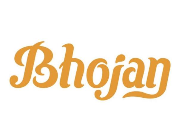 Bhojan, a food-tech start-up